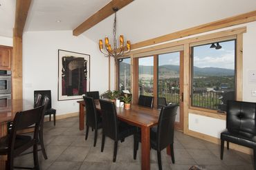 233 Soda Creek COURT DILLON, Colorado - Image 10