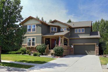 120 Greenhorn Avenue Eagle, CO 81631 - Image 1