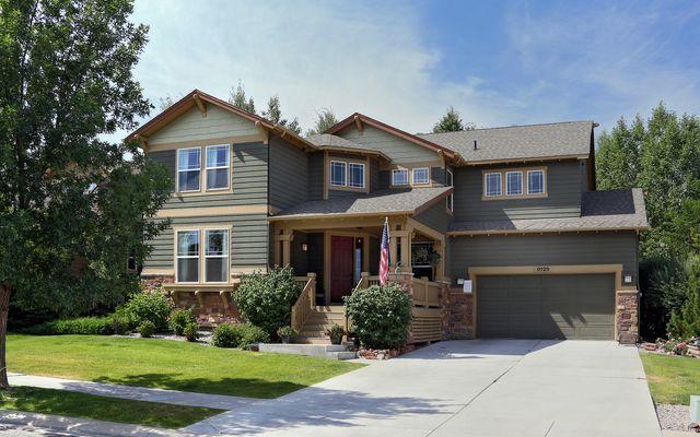 120 Greenhorn Avenue Eagle, CO 81631