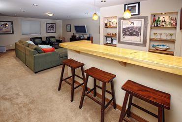 120 Greenhorn Avenue Eagle, CO - Image 11