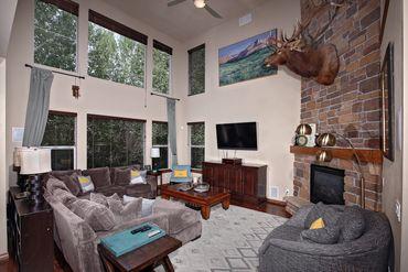 120 Greenhorn Avenue Eagle, CO - Image 3