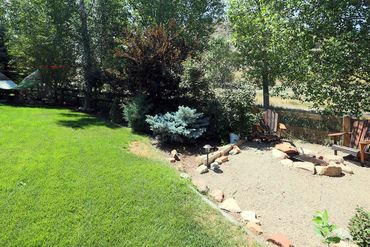 120 Greenhorn Avenue Eagle, CO - Image 22