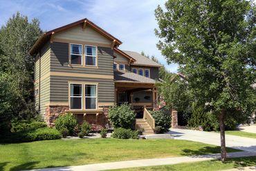 120 Greenhorn Avenue Eagle, CO - Image 26