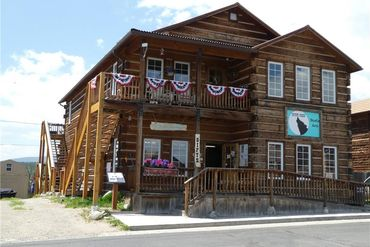 419 FRONT STREET # n/a FAIRPLAY, Colorado - Image 25