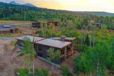 68 LUND WAY SILVERTHORNE, Colorado 80489 - Image 1