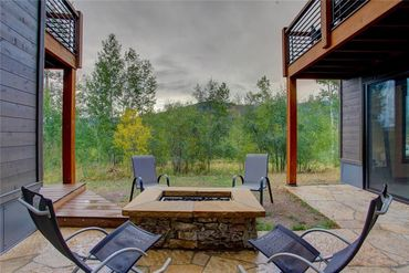 68 LUND WAY SILVERTHORNE, Colorado - Image 16