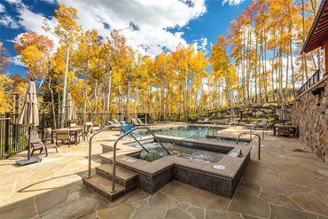 68 LUND WAY SILVERTHORNE, Colorado - Image 22