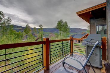 68 LUND WAY SILVERTHORNE, Colorado - Image 6