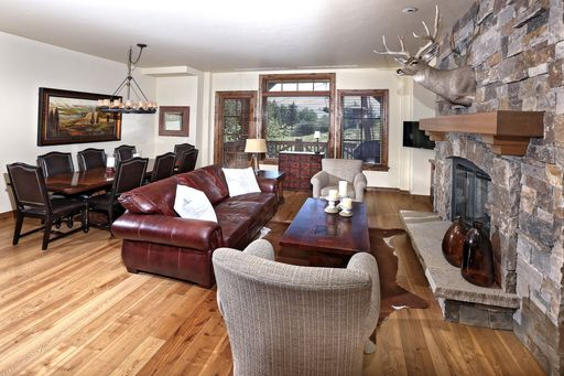 300 Prater Road # B-303 Beaver Creek, CO 81620 - Image 4