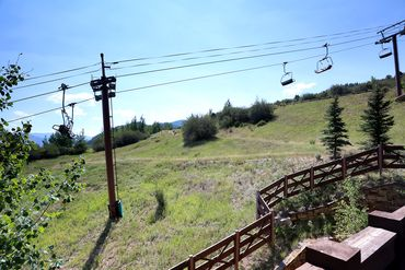 300 Prater Road # B-303 Beaver Creek, CO - Image 13