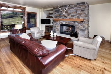 300 Prater Road # B-303 Beaver Creek, CO - Image 3