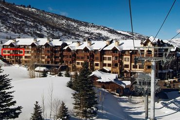 300 Prater Road # B-303 Beaver Creek, CO - Image 21