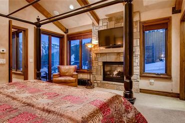 488 Beeler PLACE COPPER MOUNTAIN, Colorado - Image 11