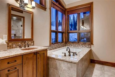 488 Beeler PLACE COPPER MOUNTAIN, Colorado - Image 12