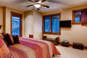488 Beeler PLACE COPPER MOUNTAIN, Colorado - Image 15