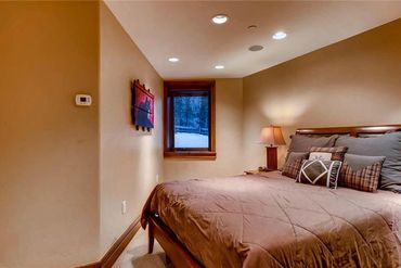 488 Beeler PLACE COPPER MOUNTAIN, Colorado - Image 16