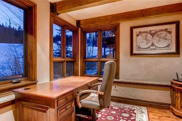 488 Beeler PLACE COPPER MOUNTAIN, Colorado - Image 19