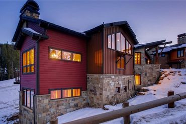 488 Beeler PLACE COPPER MOUNTAIN, Colorado - Image 3