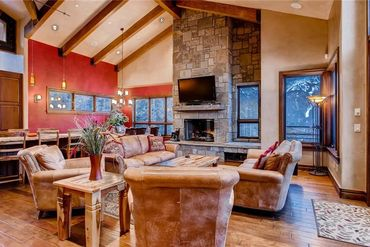 488 Beeler PLACE COPPER MOUNTAIN, Colorado - Image 4