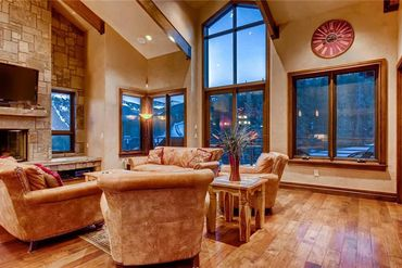 488 Beeler PLACE COPPER MOUNTAIN, Colorado - Image 5