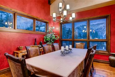 488 Beeler PLACE COPPER MOUNTAIN, Colorado - Image 6