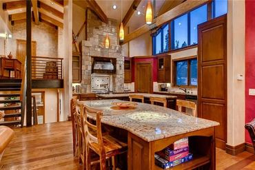 488 Beeler PLACE COPPER MOUNTAIN, Colorado - Image 7