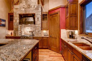 488 Beeler PLACE COPPER MOUNTAIN, Colorado - Image 10
