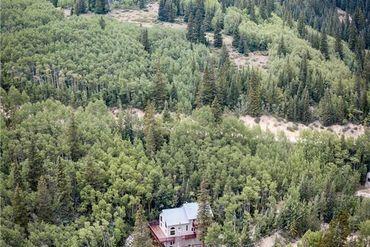 404 ROBERTS ROAD ALMA, Colorado - Image 3