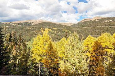 404 ROBERTS ROAD ALMA, Colorado - Image 5