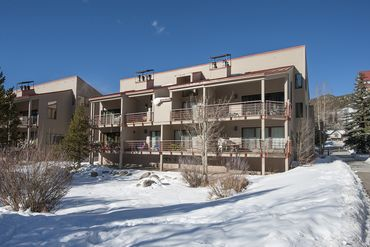 22824 Us Hwy 6 # 503 KEYSTONE, Colorado - Image 1