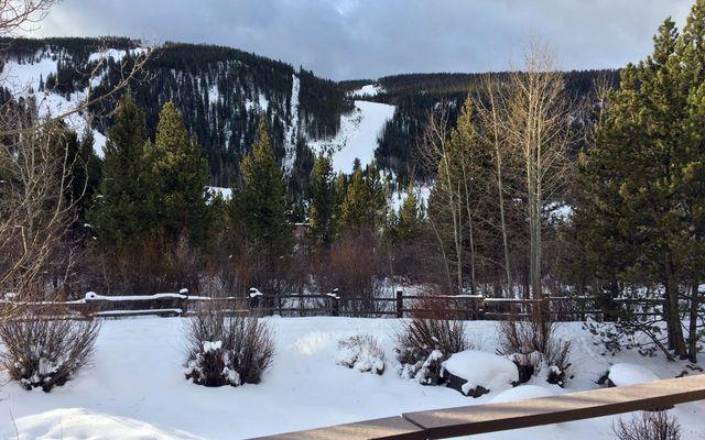Ski Run Condo # 503 - photo 1