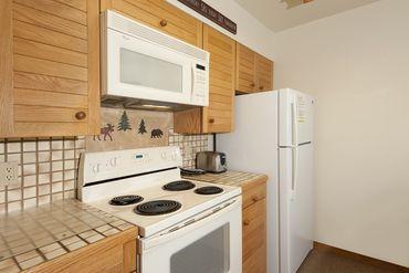22824 Us Hwy 6 # 503 KEYSTONE, Colorado - Image 11