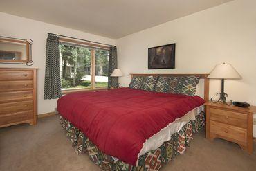 Photo of 22824 Us Hwy 6 # 503 KEYSTONE, Colorado 80435 - Image 13