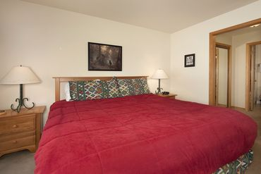 22824 Us Hwy 6 # 503 KEYSTONE, Colorado - Image 14