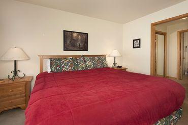 Photo of 22824 Us Hwy 6 # 503 KEYSTONE, Colorado 80435 - Image 14