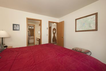 22824 Us Hwy 6 # 503 KEYSTONE, Colorado - Image 15