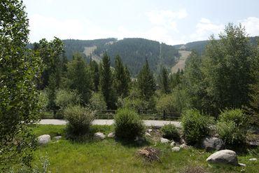 22824 Us Hwy 6 # 503 KEYSTONE, Colorado - Image 20