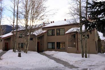 Photo of 22824 Us Hwy 6 # 503 KEYSTONE, Colorado 80435 - Image 3