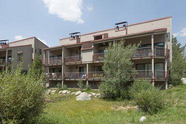 Photo of 22824 Us Hwy 6 # 503 KEYSTONE, Colorado 80435 - Image 4