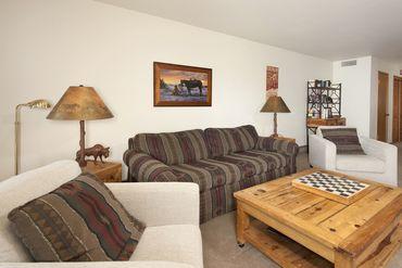 22824 Us Hwy 6 # 503 KEYSTONE, Colorado - Image 7
