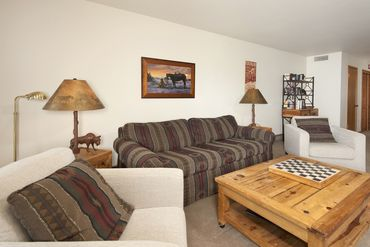 Photo of 22824 Us Hwy 6 # 503 KEYSTONE, Colorado 80435 - Image 7