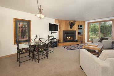 22824 Us Hwy 6 # 503 KEYSTONE, Colorado - Image 9