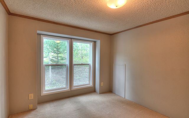 3334 Ski Hill Road - photo 10