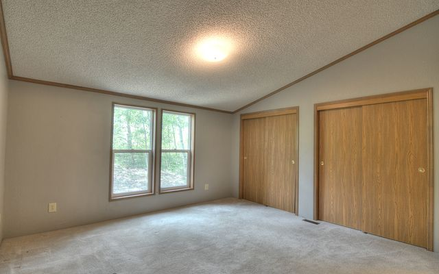 3334 Ski Hill Road - photo 11