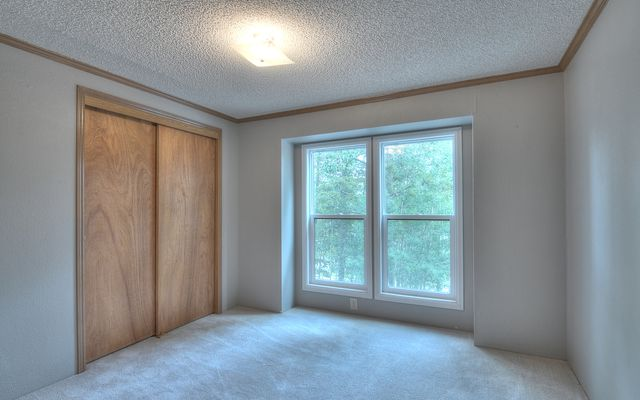 3334 Ski Hill Road - photo 12