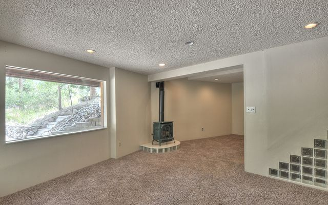 3334 Ski Hill Road - photo 15