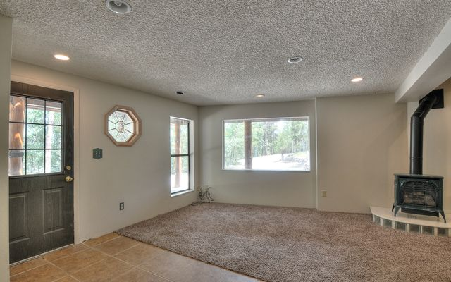 3334 Ski Hill Road - photo 17