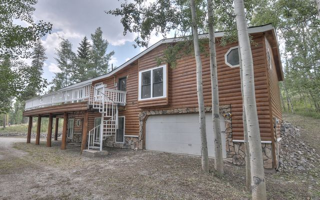 3334 Ski Hill Road - photo 3