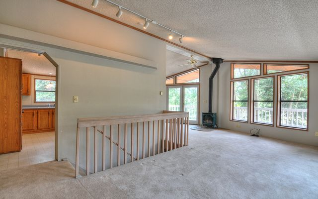 3334 Ski Hill Road - photo 4