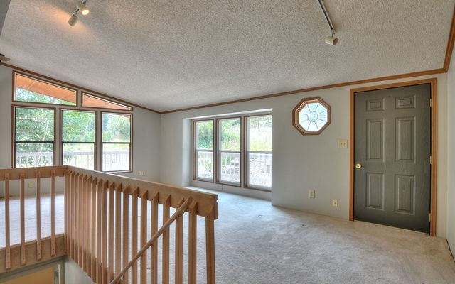 3334 Ski Hill Road - photo 5